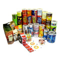 Flexible & Display Packaging Consumables