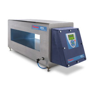 Thermo Scientific APEX 500