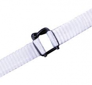 Polyester Woven Strap