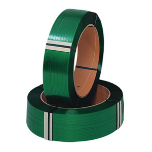Polyester Strapping (PET)