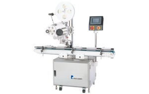 PRO-215 Top Labeling Machine