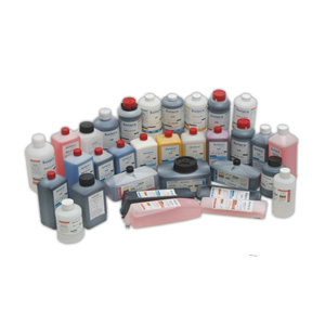 Continuous Inkjet (CIJ) Consumable
